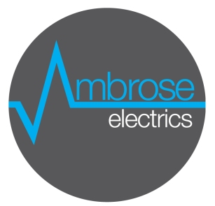 Electrician Cheshire