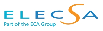 Elecsa approved electrician Cheshire