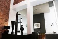inside-apartment-design-home