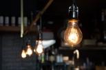 lights-light-bulb-idea