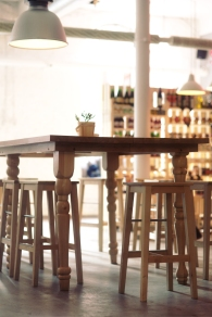 stool-table-kitchen-wooden